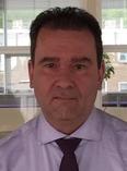 Marco van Tuijl