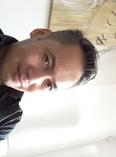 avatar JOHN BRUGMAN