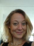 avatar Floor van Dijk