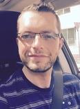 avatar 42156