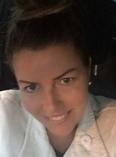 Claudia Broertjes