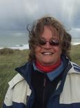 avatar Monique Van heertum