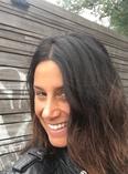Elisa Roose