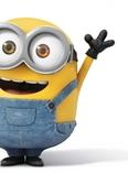 avatar Roger