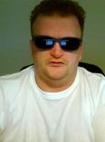 avatar Jan Koetsier