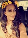 avatar Samya Marguoum