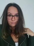 Manon Vullings