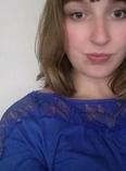 Samantha De Ruiter