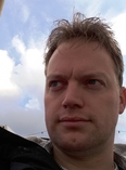 avatar Alex Verbrugge