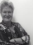 avatar Annette Bulsing