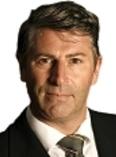 avatar E.Tukker