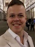 avatar PIM MEEUWIS