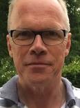 avatar Johan Verberk