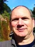 avatar 49368
