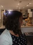 avatar Lisette Krot