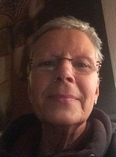 avatar SILVER
