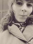 avatar SILVIA LAMMERS