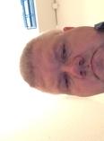avatar Klaas Grit