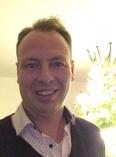 avatar Onno van Deurzen