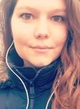 avatar Eline Henrotte