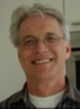avatar Boudewijn van Os