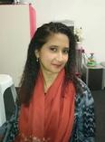 avatar 50998