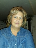 avatar M. IJZERMAN