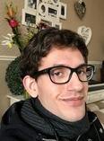 avatar Sebastiaan