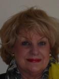 avatar Lydia van Ameijden