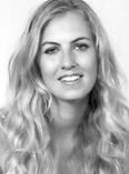 avatar Jacqueline van Lubek