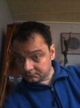 avatar ROB DHONT