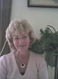 Corrie van Vught
