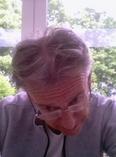avatar Frans van Beek