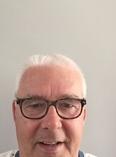 avatar F. Stokkink