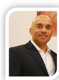 Derrick R. van Russel