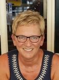 avatar Desiree Oude-Groothuis