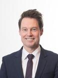 avatar Ben Boelee