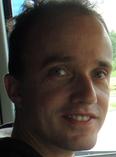 avatar Richard Huurman