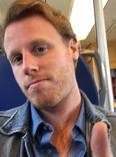 avatar Roland Vet