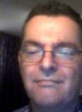 avatar Paul Evers