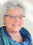 avatar Jantina van Rossum