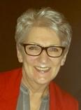 avatar Nell van der Horst
