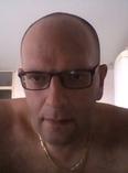 avatar Andre van Wendel