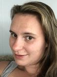 avatar Chantal Kusters