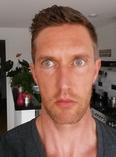avatar Chrisophe Veuskens