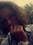 avatar Jessica van den Ende