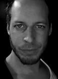 avatar Jeffrey de Krijger