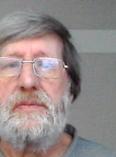 avatar Heero Viel
