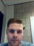 avatar Mark van Diessen