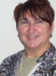 avatar Desiree Thiel